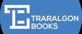 Traralgon Books
